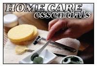 Home Care Essentials *You must mention this offer to receive your gift.  Photo